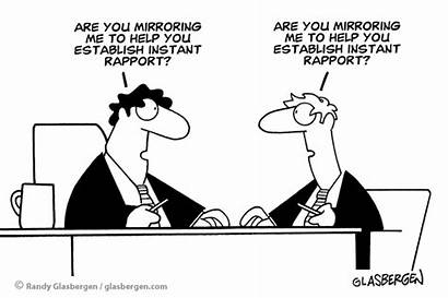 Cartoons Sales Glasbergen Cartoon Business Job Teamwork