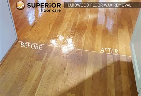 how to remove candle wax from hardwood floors remove beeswax from wood floor gurus floor