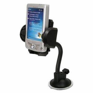Support Telephone Voiture Carrefour : support telephone voiture universel ventouse doccas voiture ~ Dailycaller-alerts.com Idées de Décoration