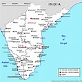 South India Fertility Project