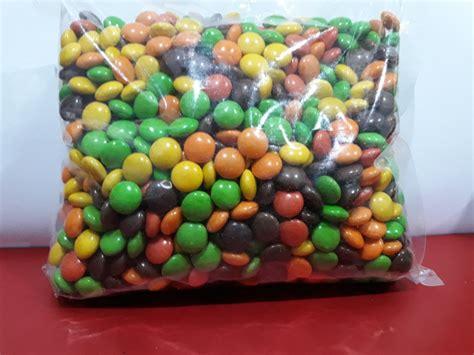 kacang mede murah grosir
