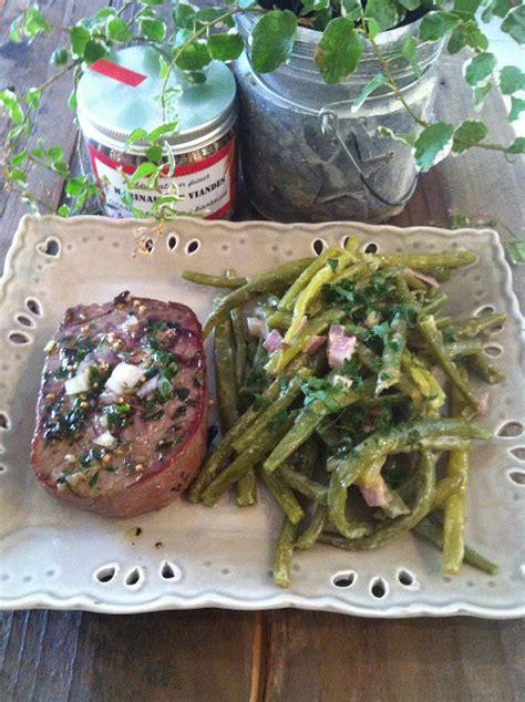 cuisiner tournedos de boeuf du piano 224 l assiette tournedos de boeuf marin 201 s au barbecue