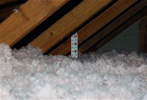 insulation  reichel insulation  mankato mn