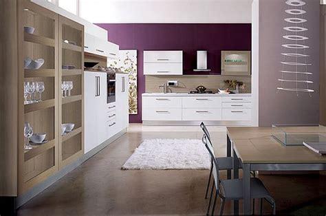 Decorating With Purple Purple Rooms Designs. Quiznos Kitchen Floor Plan. Kitchen Diner With Patio Doors. Kitchen Appliances Columbia Sc. Kitchen Worktop Colour Fill. Kitchen Layout As Per Vastu Shastra. Kitchen Modular Colour. Kitchen Countertops For Cheap. Black Pearl Kitchen Nightmares