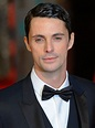 Which Show Is Downton Abbey Star Matthew Goode Set To ...