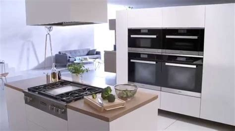 Miele Steam Oven   Miele Oven   DG6500SS   DG6600SS