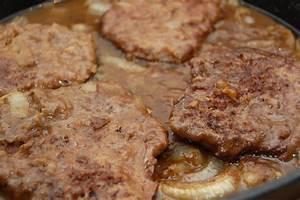 39 s cooking corner cubed steak extraordinaire