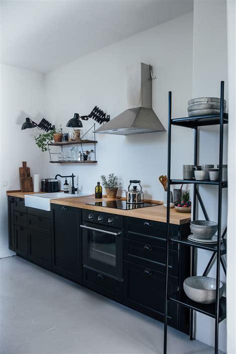 kitchen   week  diy ikea country kitchen