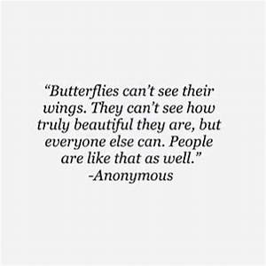 QUOTES ABOUT BEAUTY INSIDE TUMBLR image quotes at ...