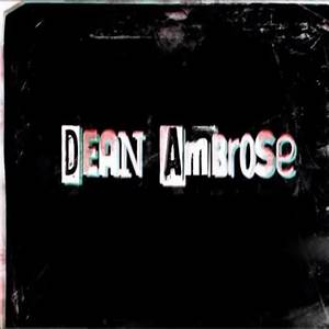 Dean Ambrose Titantron #4 - Roblox
