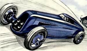 Varlet Prestige Automobile : delahaye history ~ Medecine-chirurgie-esthetiques.com Avis de Voitures
