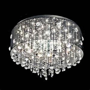 Lustre Design Pas Cher : lustre moderne pas cher ~ Melissatoandfro.com Idées de Décoration