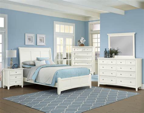 discontinued bassett bedroom furniture marceladickcom