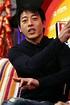 Jackie Lui Chung-yin - AsianWiki