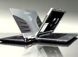 Ordinateur Portable Comment Choisir : comment choisir un ordinateur portable les conseils ~ Melissatoandfro.com Idées de Décoration
