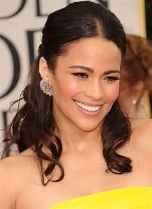 Paula Patton photos, pictures, stills, images, wallpapers ...