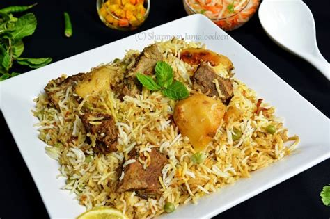 cuisine chinoise mauricienne 25 beste ideeën recette mauricienne op