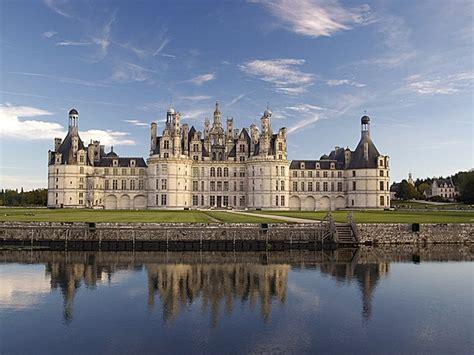 chambres d hotes chambord hotels gîtes et chambres d 39 hôtes à proximité du château