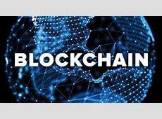 MIT Enterprise Forum San Diego How Blockchain Technology