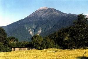 Panoramio - Photo of VOLCAN TAJUMULCO,SAN MARCOS
