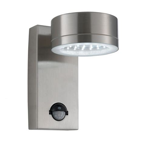 lowes outdoor lighting motion sensor wall led large