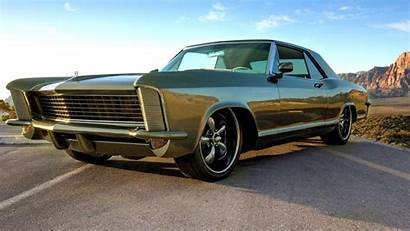 Muscle American Wallpapers Cars