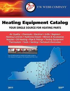 Master Heater B99 Wiring Schematic