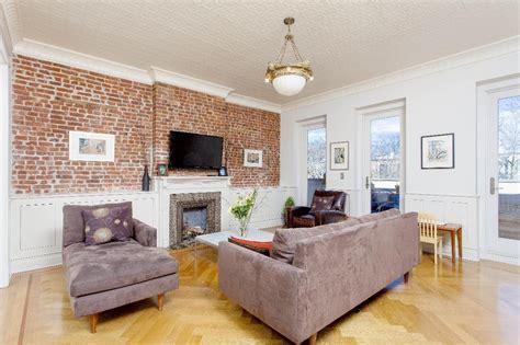 467 14th Street, Brooklyn, NY 11215   RealDirect