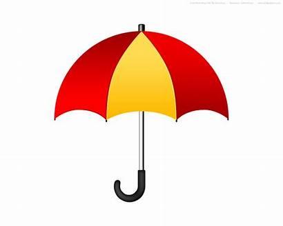 Umbrella Clipart Printable Radar Webstockreview Clipartmag