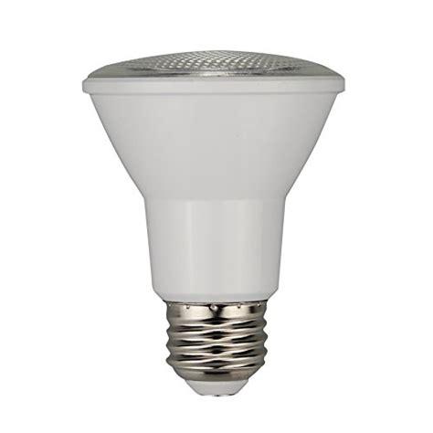 utilitech pro light bulbs utilitech pro par20f2 30 utilitech 2 pack 7 watt 50w