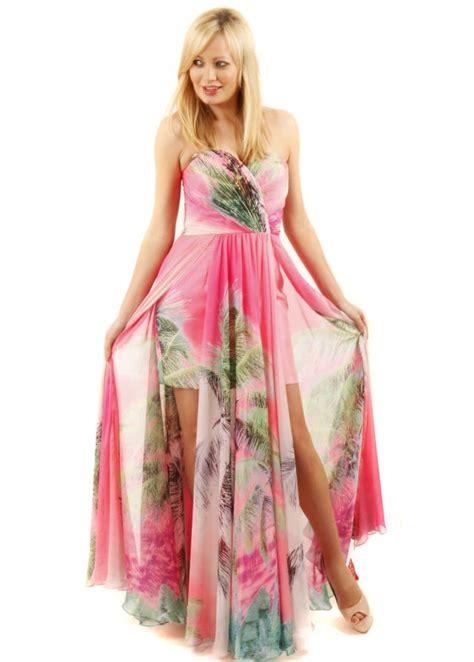 unique fleur dress  unique maxi dresses