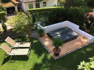 Whirlpool Garten Hersteller by Realistischer Whirlpool Stromverbrauch Whirlpool Im Garten