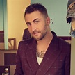 Jordan McGraw - YouTube