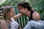 Tiptoes (2003) | Best Peter Dinklage Movies | POPSUGAR ...
