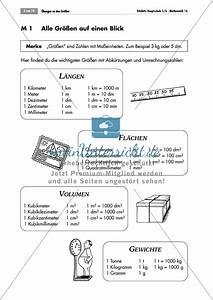 Fahrradgröße Berechnen Kinder : gr en bersichtsblatt mit den verschiedenen ma einheiten f r l nge fl che volumen und ~ Themetempest.com Abrechnung