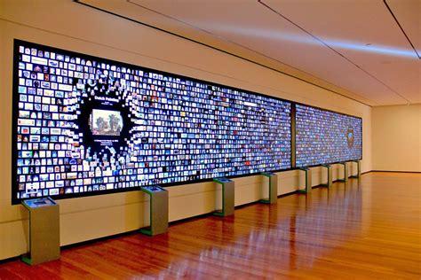 Electronic Wall Art - Elitflat