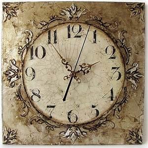 25+ Best Ideas about Vintage Clocks on Pinterest Clocks
