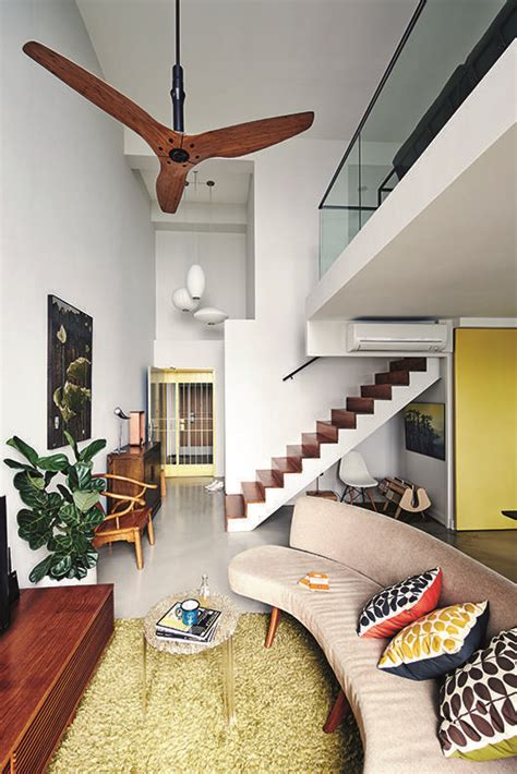 interior design styles mid century modern inspired homes