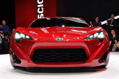 2016 Scion Tc Horsepower by 2017 Scion Tc Specs Review And Redesign Http Www