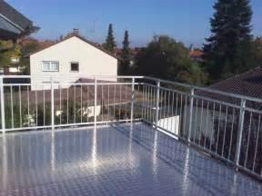 boden balkon balkonböden kompletter balkon boden aus aluminium dk schlosserei münchen balkonböden