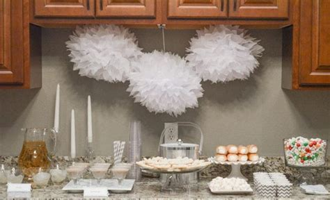 white christmas party ideas fantabulosity
