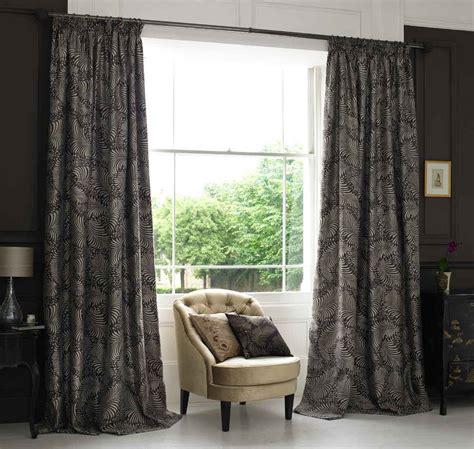 drapes and curtains ideas curtain ideas for sliding glass door my decorative