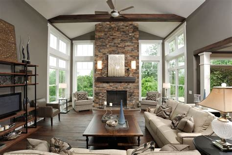 decorating a fireplace mantle fireplace mantel decor how to decorate the fireplace stacked fireplace with wood mantle living room