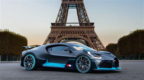 Blue Bugatti Car Hd Wallpaper by Wallpaper Of Black Blue Bugatti Divo Car Sportcar