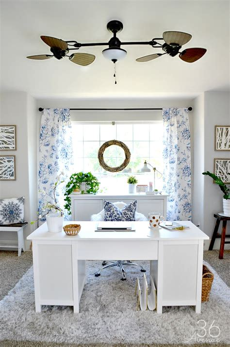 Interested to start a handmade business but not quite sure what to start? 100 DIY Farmhouse Home Decor Ideas | The 36th AVENUE