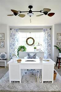 100, diy, farmhouse, home, decor, ideas