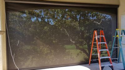 awnings  haas kansas city awning company solar shades retractables