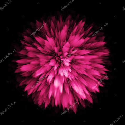 color dust color dust splash blast outburst explosion fotos de