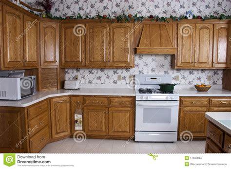 kitchen cabinets in massachusetts cocina casera moderna estufa cabinas de roble interiores 6139