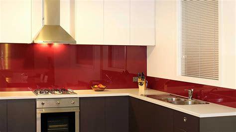 Glass Splashbacks  Colour  Geelong Splashbacks Kolor™